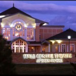 Hale Center Theatre